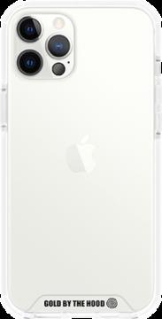 Overview_ContentPage_Ultra-Tough-Case_CaseColor_0001_White.png